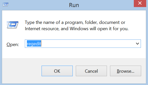 The sync icons aren't showing in Windows Explorer